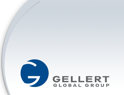 Gellert Global Group